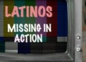 Latinos absent on major news shows, time for serious change in 2014